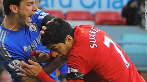 suarez-bite-ivanovic-horizontal-gallery