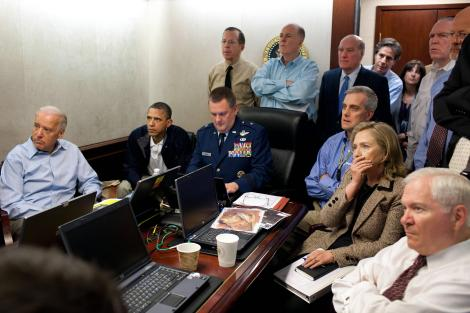 obama-biden-clinton-bin-laden21
